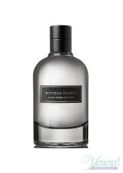 Bottega Veneta Pour Homme Extreme EDT 90ml for Men Without Package Men's Fragrances without package