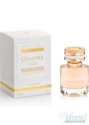 Boucheron Quatre EDP 30ml for Women Women's Fragrances