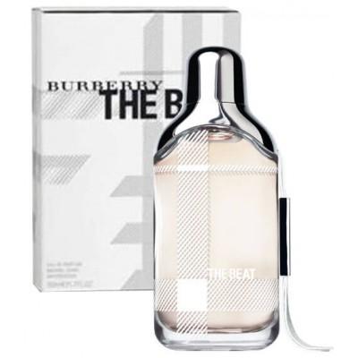 Burberry The Beat EDP 30ml for Women