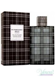 Burberry Brit EDT 50ml for Men Men's Fragrance