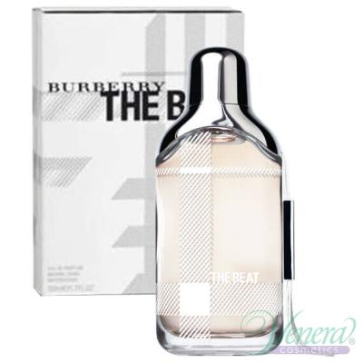 Burberry The Beat EDP 30ml for Women Women's Fragrance