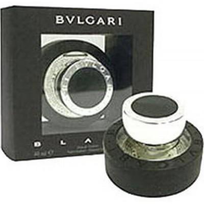 Bvlgari Black EDT 40ml for Men and Women