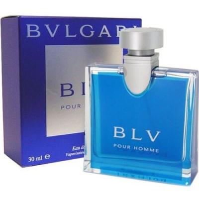 Bvlgari BLV Pour Homme EDT 30ml for Men