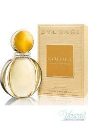 Bvlgari Goldea EDP 50ml for Women Women's Fragrance