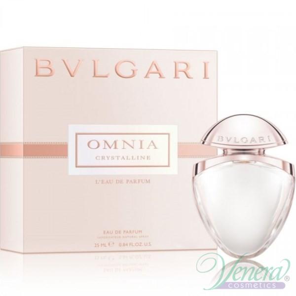 bvlgari-omnia-cristalline-edp-jewel-char