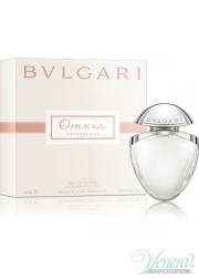 Bvlgari Omnia Crystalline Jewel Charms EDT 25ml for Women Women's Fragrance