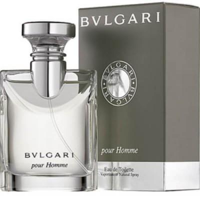 Bvlgari Pour Homme EDT 30ml for Men