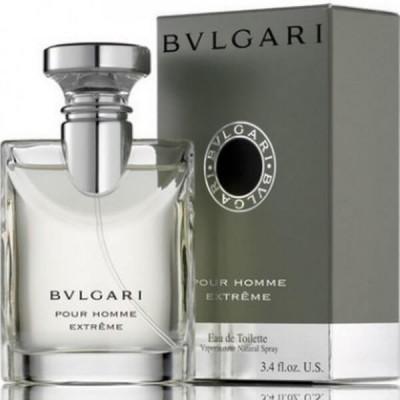 Bvlgari Pour Homme Extreme EDT 30ml for Men