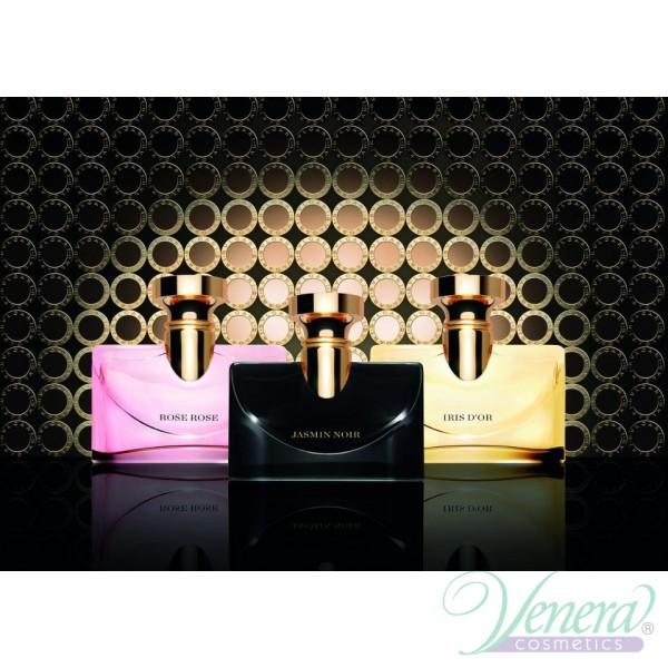 Bvlgari Splendida Jasmin Noir EDP 30ml for Women 8022a92e79d
