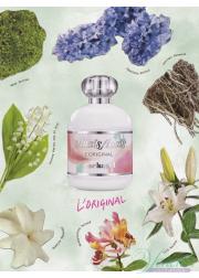 Cacharel Anais Anais L'Original EDT 50ml for Women Women's Fragrance