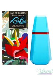 Cacharel Lou Lou EDP 30ml for Women Women's Fragrance