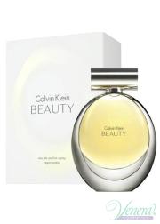 Calvin Klein Beauty EDP 30ml for Women Women's Fragrance