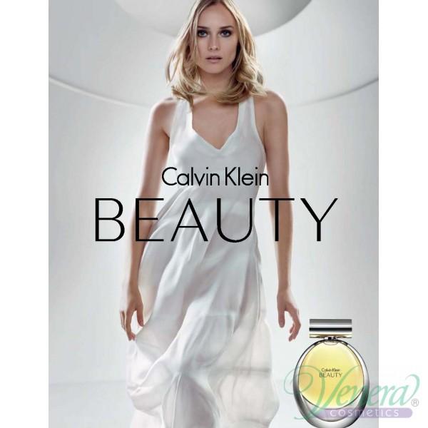 calvin klein beauty edp 30ml for women. Black Bedroom Furniture Sets. Home Design Ideas
