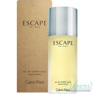 Calvin Klein Escape EDT 50ml for Men