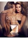 Calvin Klein Reveal EDP 30ml for Women