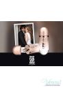Carolina Herrera 212 VIP Rose EDP 50ml for Women Women's Fragrance