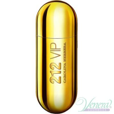 Carolina Herrera 212 VIP EDP 80ml for Women Without Package