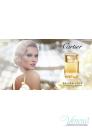 Cartier Baiser Vole Essence de Parfum EDP 80ml for Women Without Package Women's