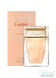 Cartier La Panthere EDP 30ml for Women Women's Fragrance