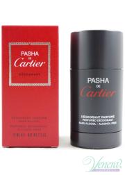 Cartier Pasha de Cartier Deo Stick 75ml for Men