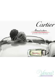 Cartier Roadster Sport EDT 30ml for Men