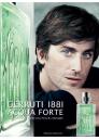 Cerruti 1881 Acqua Forte EDT 125ml for Men Men's Fragrance