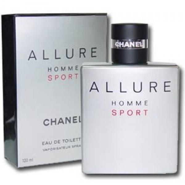 f21e361cd2fd7 Chanel Allure Homme Sport EDT 50ml for Men