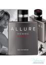 Chanel Allure Homme Sport Eau Extreme EDT 50ml for Men Men's Fragrance