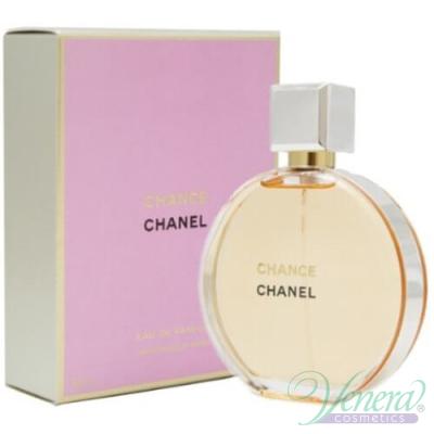 Chanel Chance EDP 30ml for Women Women's Fragrance