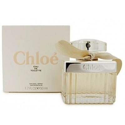 Chloe EDT 50ml for Women