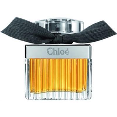 Chloe Eau De Parfum Intense EDP 75ml for Women Without Package