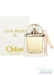 Chloe Love Story EDP 30ml for Women