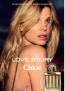 Chloe Love Story EDP 75ml for Women Women's