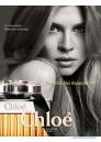 Chloe Eau De Parfum Intense EDP 75ml for Women Without Package  Women's