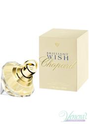 Chopard Brilliant Wish EDP 30ml for Women Women's Fragrance