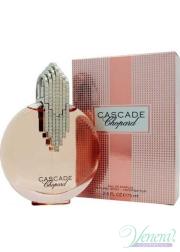 Chopard Cascade EDP 50ml for Women Women's Fragrance