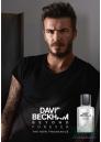 David Beckham Beyond Forever EDT 90ml for Men Men`s Fragrance