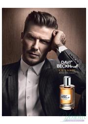 David Beckham Classic EDT 90ml for Men