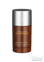 Davidoff Adventure Deo Stick 75ml for Men