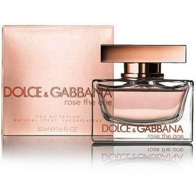 Dolce&Gabbana Rose The One EDP 30ml for Women