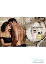 Dolce&Gabbana Pour Femme EDP 25ml for Women Women's Fragrance