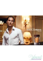 D&G The One EDT 50ml for Men Men's Fragrance