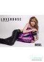 Diesel Loverdose EDP 75ml for Women Women's Fragrance