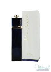 Dior Addict Eau De Parfum 2012 EDP 30ml for Women
