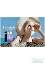 Dior Addict Eau De Parfum 2012 EDP 100ml for Women
