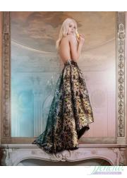 Dior Addict Eau De Toilette 2014 EDT 50ml for Women