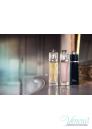 Dior Addict Eau De Parfum 2014 EDP 100ml for Women Without Package Women's Fragrance