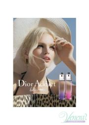 Dior Addict Eau Fraiche EDT 50ml for Women