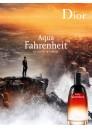 Dior Aqua Fahrenheit EDT 75ml for Men