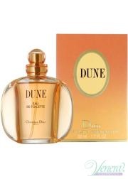 Dior Dune EDT 30ml for Women